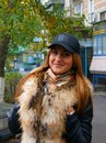 Фотоальбом Виктории Морозовой