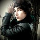 Фотоальбом человека Алисы Шапоренко