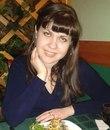 Фотоальбом Светланы Семёновой