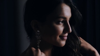 Malfa - So Long (. Beats Remix) + Lyrics