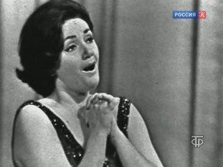 """Собрание исполнений. ВЕРДИ, ВИВАТ! Театр """"Ла Скала"""" в Кремлевском Дворце Съездов. Запись 1964 и 1965 годов"""