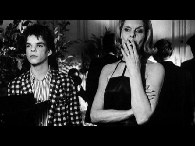 Парень встречает девушку 1984 Трейлер Официальная страница kinopoisk