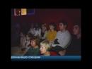 Сюжет телекомпании КТВ-ЛУЧ об открытии 100-го театрального сезона