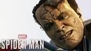 НОВЫЙ КУВАЛДА ► Spider-Man: The City That Never Sleeps DLC 2