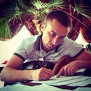 Фотоальбом человека Александра Илюхина