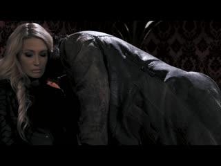 Fallen Two Scene Six Jessica Drake Tommy Pistol