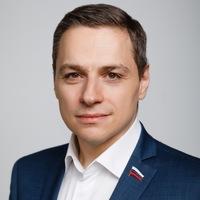 Сергей Авишев