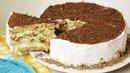 Очень НЕЖНЫЙ торт БЕЗ ВЫПЕЧКИ Торт из Пряников! БЕСПОДОБНО ВКУСНО Самый лёгкий рецепт!