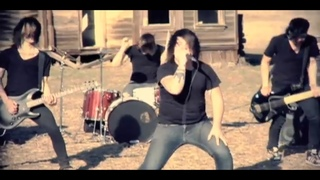 Attack Attack! - Stick Stickly (Official Music Video)
