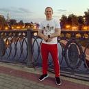 Евгений Малкович фото №7