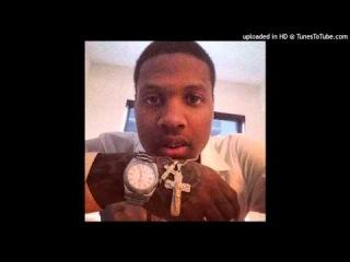Lil Durk Robbed Tyga Chain + PHOTOS (DRAKE, MEEK MILL, TYGA, Lil WAYNE, 50 CENT, LIl WAYNE)