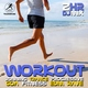 Workout Trance, Workout Electronica, Running Trance - The Very Best, Pt. 2