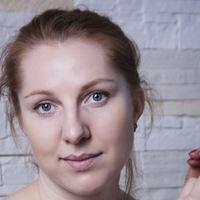 Елена Яшнова