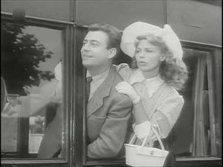 Elle et moi (Périer-Robin-Carmet) 1952