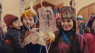 Uzbekistan airways: современность, сохранившая историю