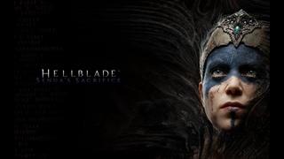 Прохождение игры Hellblade: Senua's Sacrifice