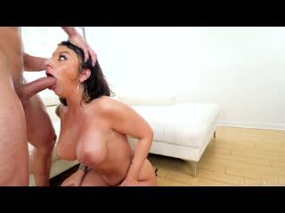 Ivy Lebelle сосёт.порно.Brazzers.анал.лесби.минет..сиськи.инцест.приват.куни.зрелая.дилдо.секс.страпон.сквирт
