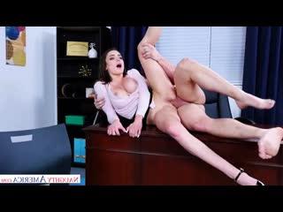 Ashly Anderson [порно, трах, ебля,  секс, инцест, porn, Milf, home, шлюха, домашнее, sex, минет, измена]