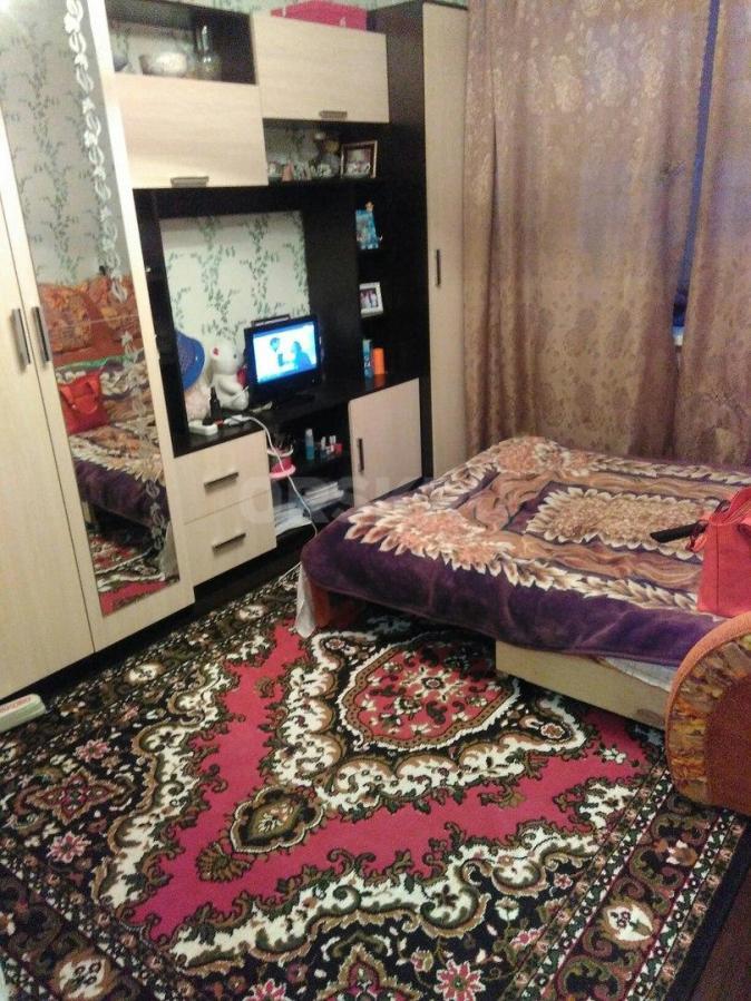 Купить однакомнатную квартиру на | Объявления Орска и Новотроицка №3783