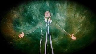 Димаш Кудайберген - Ogni Pietra (Фан видео)   DIMASH Kudaibergen - Ogni Pietra (Olimpico).