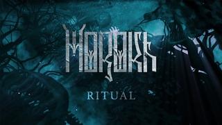 Morokh - Ritual (Official Music Video)