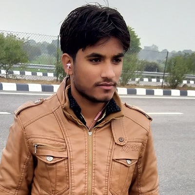 Surya Yadav