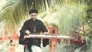Đàn tranh da diết dể ngủ Mưa Trên Phố Huế. [Hotboy Đàn Tranh]. St Minh Kỳ. Đàn Tranh Tài Linh Trương