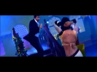Bangla Hot Song: Boby & Shakib Khan  (ভালোবাসা হয়ে যায়)
