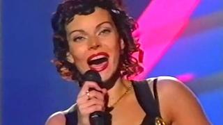 Лада Дэнс - Сотри кассету