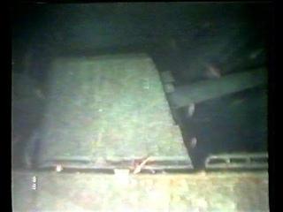 """Линейный крейсер """"Шарнхорст"""" на дне Баренцева моря у Нордкапа"""