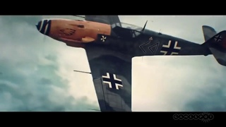 WoWP Y War Thunder Two Steps From Hell Star sky