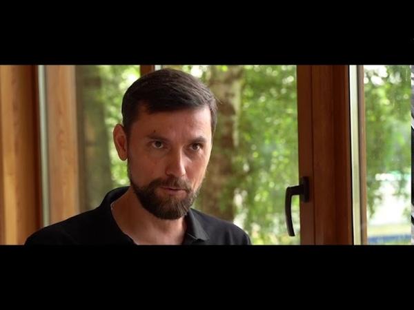 Анонс нового выпуска Константин Шестаков Зачем манипулируют нашим сознанием ЧАСТЬ 2