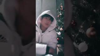 [2020년 12월 25일 금요일] SS501 SS301 출신 김규종 크리스마스 인스타그램 라이브 방송 @jdream_kyujong