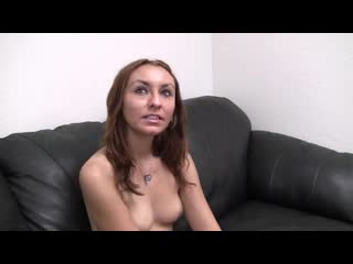 Еllie [GolieMisli+18, Teen, All Sex, Casting, First Time Anal, Medium Tits, Medium Ass, Blowjob, Creampie, New Pov Porn 2021]