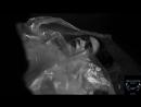 Enigma Sadeness Dj GRIGO Remix Buklovskyi Edit Video Mix