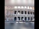 Colosseo !
