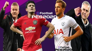 PES 2020 PPSSPP CAMERA PS4 OFFLINE ANDROID PES 2020 ENGLISH VERSION PETER DRURY COMMENTARY 500MB PSP