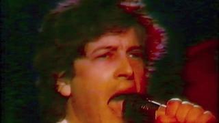 Circle Jerks  - Live  Olympic Auditorium, L.A. 2-8-1985