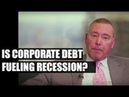 🔴 Will Corporate Bonds Cause the Next Recession w Jeff Gundlach Real Vision Classics