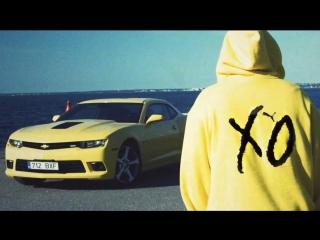 Премьера клипа! GUSLI (Guf и Slimus) feat. Rigos, Мафон - Скажи () ft.