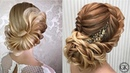 Georgy Kot Top 16 Wedding and Bridal hairstyles