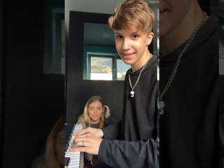 misha smirnov official Saved Live Streams