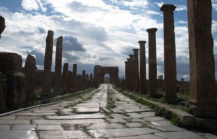 Изобретения Древнего Рима, без которых сложно представить современный мир, изображение №5