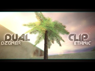ROAD GAME by Dzgner feat Ethnic (1st place eThAnnoL comp )