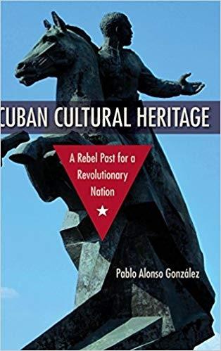 Cuban Cultural Heritage