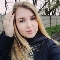 ЛюдмилаЧабанюк