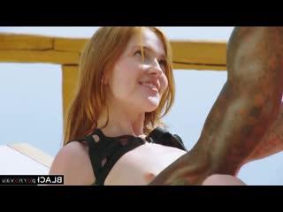 Jia lissa [ redhead cancer orgasms negros cumshot in mouth, on a rider, pool, cunnilingus, black women, with bla