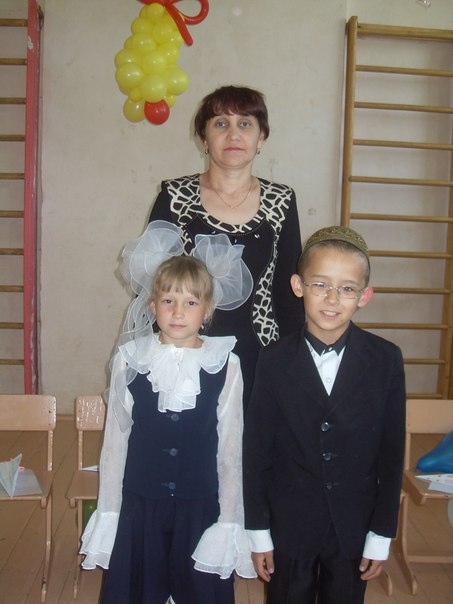 Файруза Альмиева, 51 год, Казань, Россия