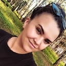 Персональный фотоальбом Anastasiya Vladi