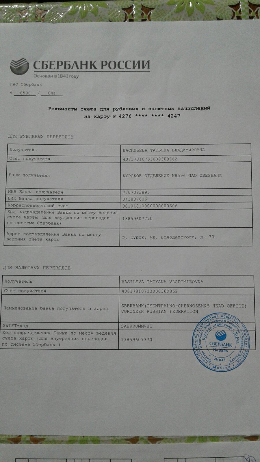 В Курске пенсионерка из-за пожара осталась без дома, вещей и документов